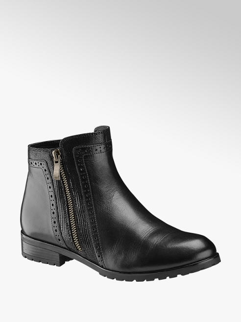 Medicus Helina Damen Boot