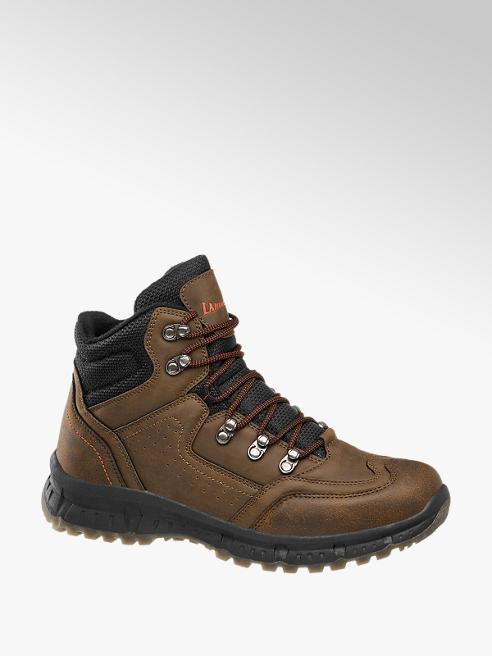 Landrover Herren Boot