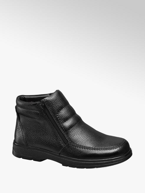 Claudio Conti Herren Boot
