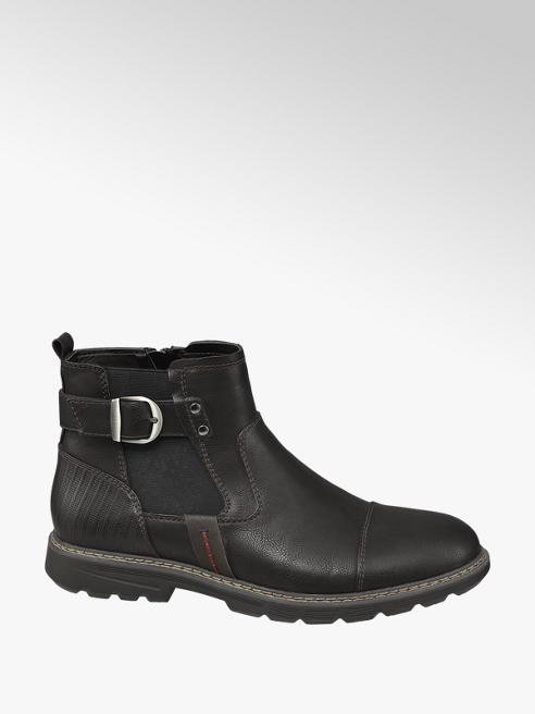 Venice Herren Boot