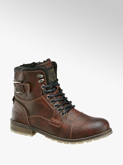 Tom Tailor Herren Boots