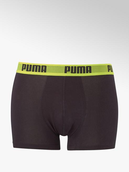 Puma Herren Boxershorts 3 pack