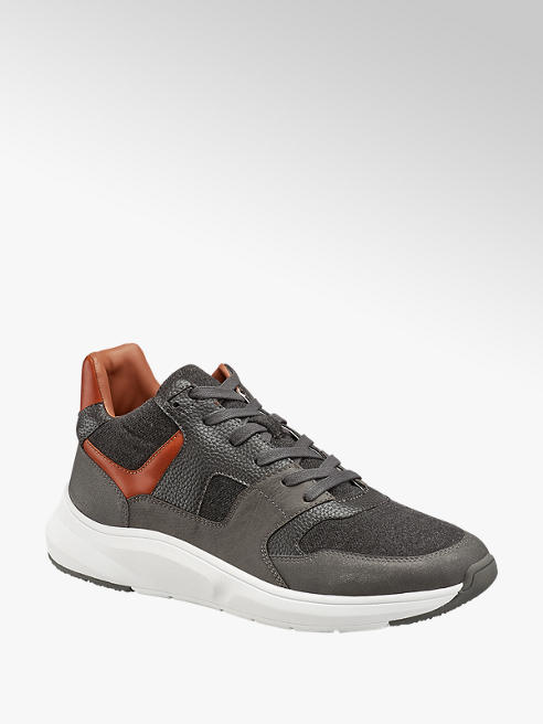 Venice Herren Chunky Sneaker