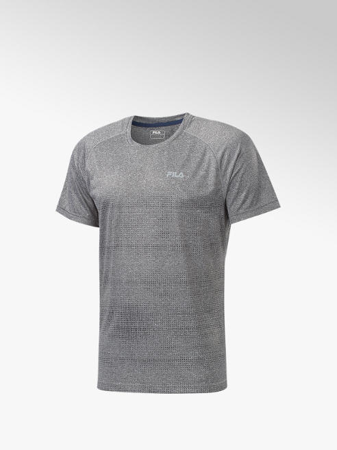 Fila Herren Running Shirt