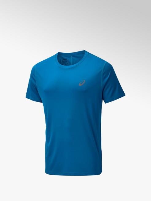Asics Herren Running T-Shirt