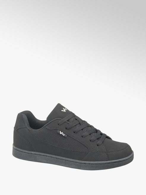 d95a70ee845ad2 Herren Sneaker in schwarz von Vty günstig im Online-Shop kaufen