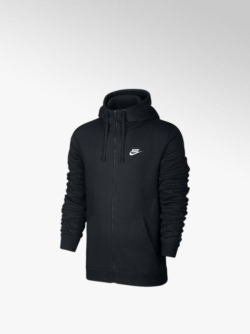 Nike Herren Sweathoodie