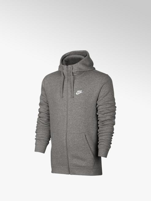 Nike Herren Sweatjacke