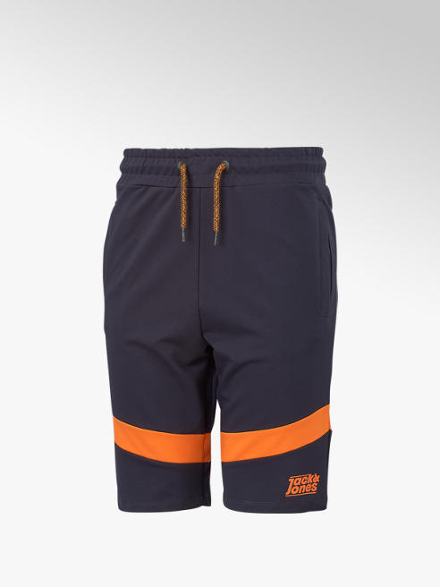 Jack + Jones Herren Sweatshorts