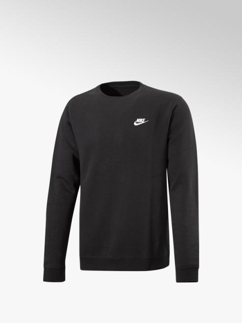 Nike Herren Training Sweatshirt