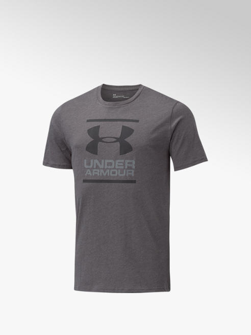 Under Armour Herren Training T-Shirt