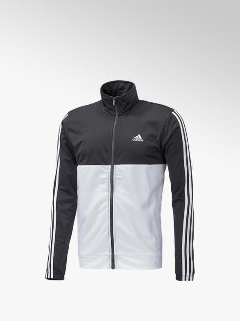 adidas  Herren Trainingsanzug