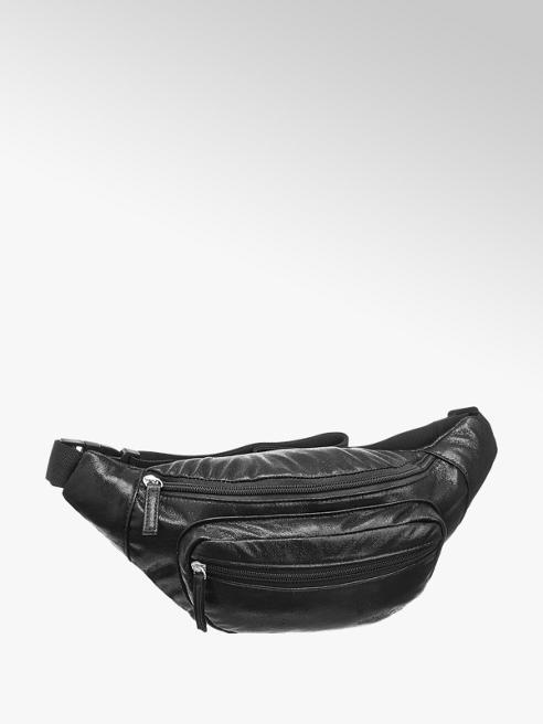 Venice Hüfttasche