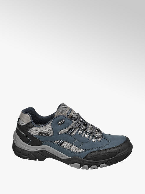 Highland Creek Trekking Schuhe