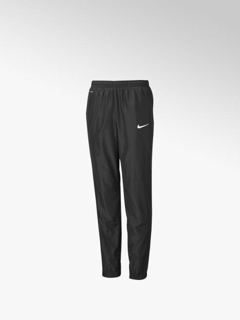 Nike Hose Herren