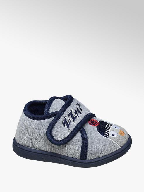 Bobbi-Shoes Innesko