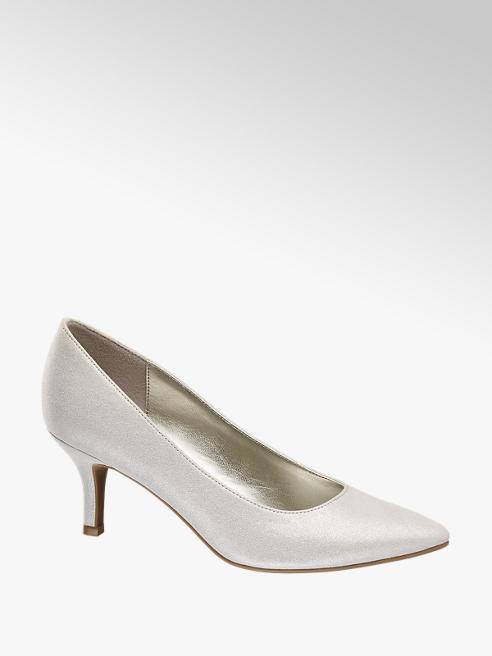 Graceland szpilki damskie