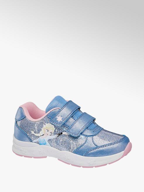 Frozen Jégvarázs lány sneaker