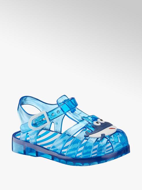 Blue Fin Jungen Badeschuh