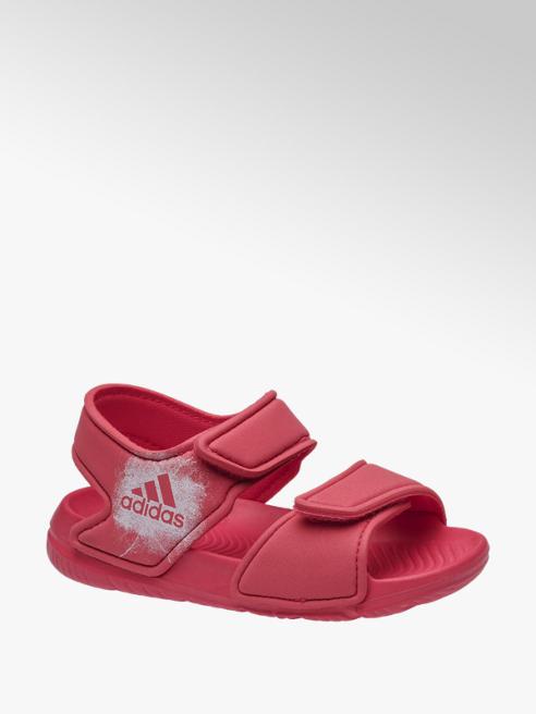 adidas Beach Sandalen
