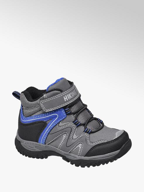 Bobbi-Shoes Boots