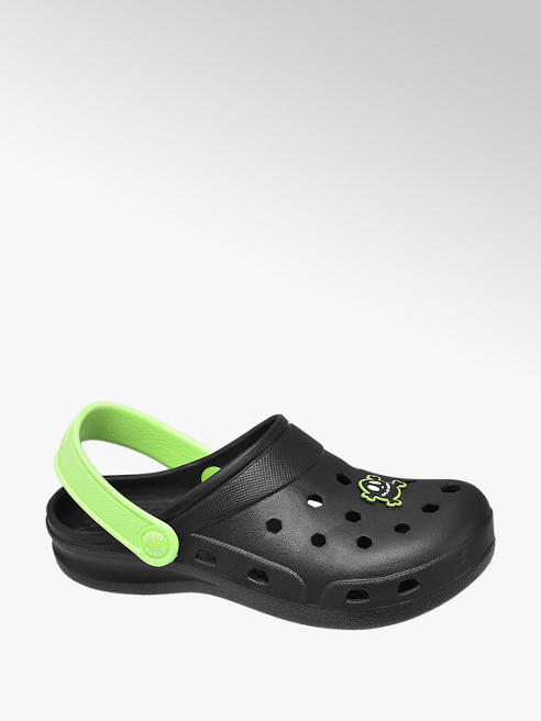 AGAXY Clogs