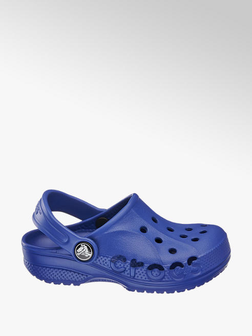 Crocs Clogs