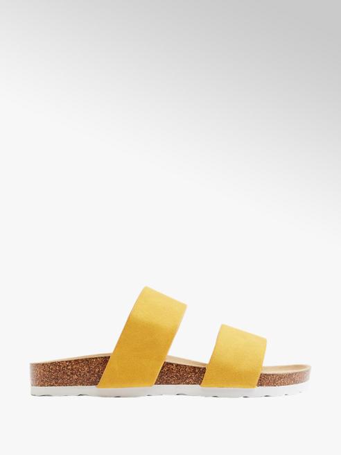 Blue Fin Jungen Flip Flop