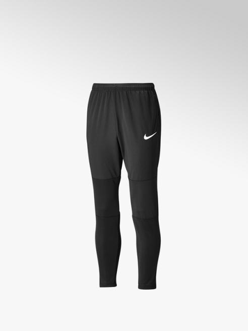 Nike Jungen Fussball Hose