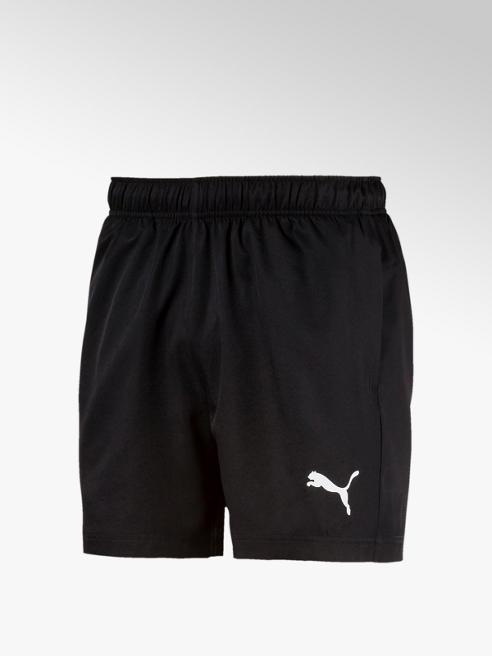 Puma Jungen Fussball Shorts