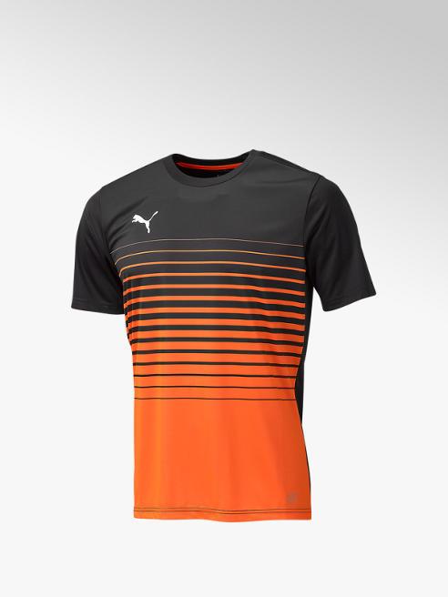 Puma Jungen Fussball T-Shirt