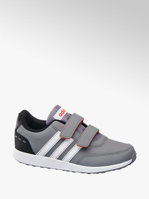 adidas Klettschuhe VS SWITCH 2.0 CMF C