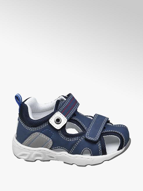 Bobbi-Shoes Lauflernschuhe