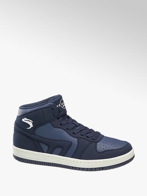 Memphis One Mid Cut Sneakers