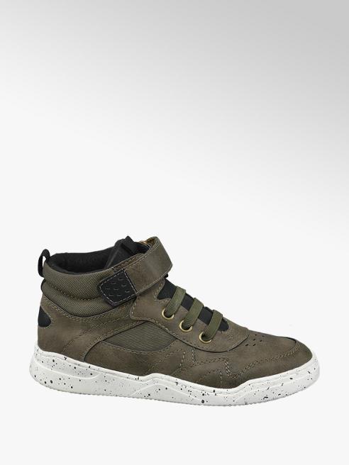 Venice Jungen Midcut Sneaker