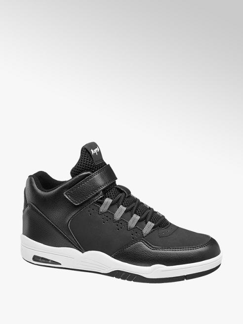 Memphis One Jungen Midcut Sneaker