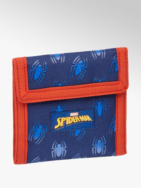 Spiderman Jungen Portemonnaie