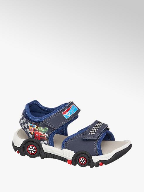 Hot Wheels Sandalen