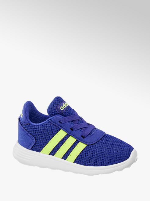 adidas Slip on Sneakers LITE RACER