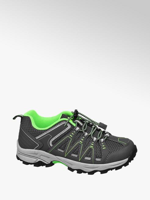 AGAXY Slip on Sneakers