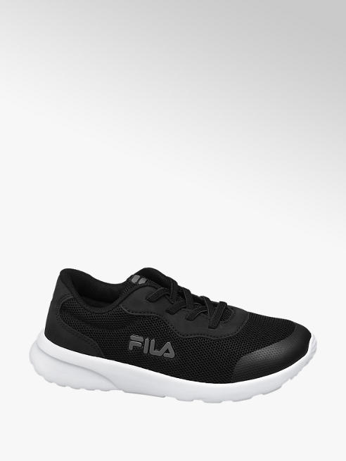 Fila Slip on Sneakers