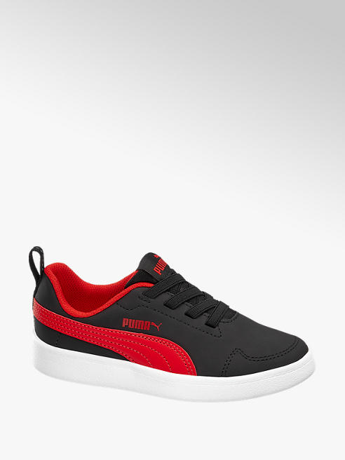 Puma Sneakers COURTFLEX PS