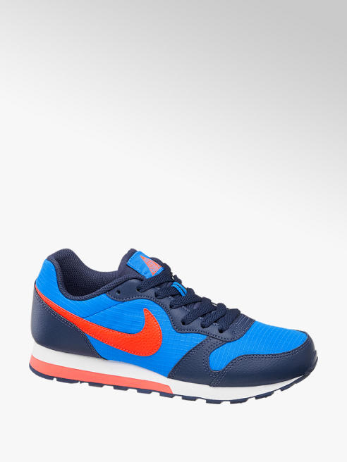 NIKE Sneakers MD RUNNER 2 (GS)