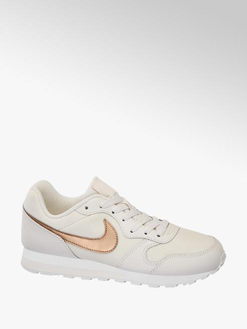 NIKE Sneakers MD RUNNER 2 (GS)