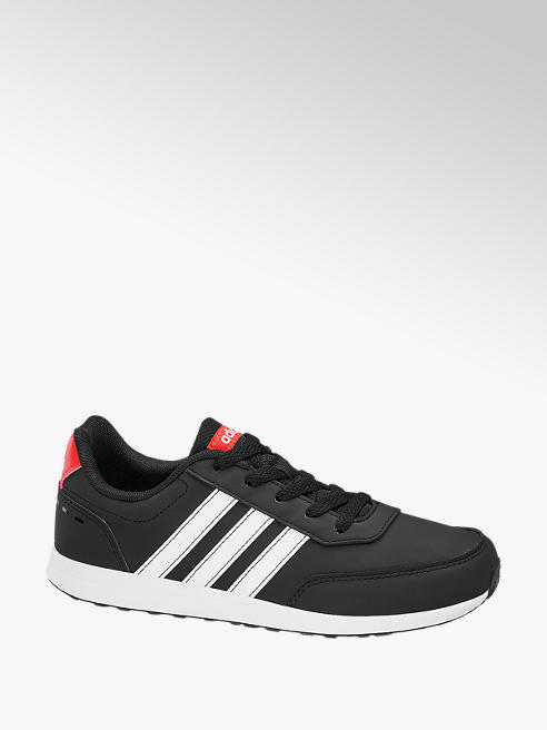 adidas Sneakers VS SWITCH 2K