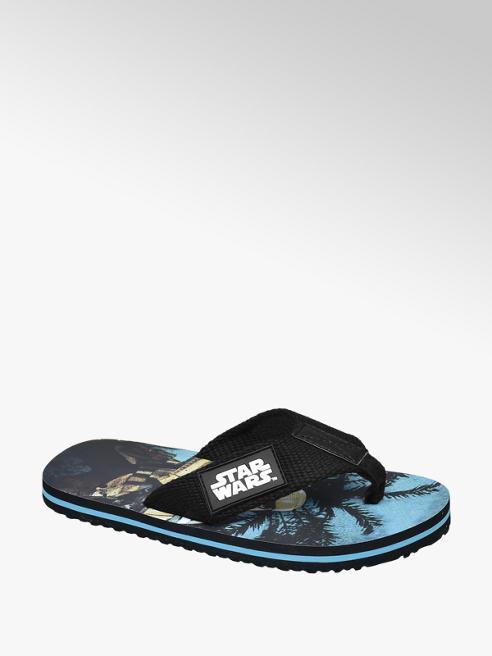 Star Wars Zehentrenner