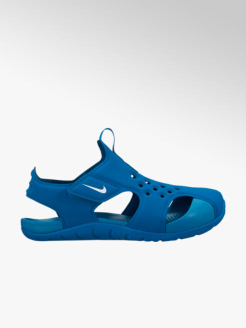 NIKE Junior Nike Sunray Protect GT Sandals