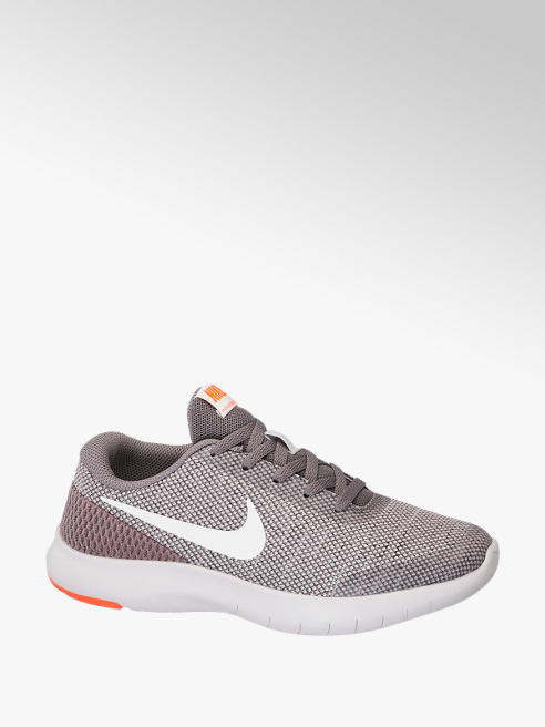 Nike Kamasz NIKE FLEX EXPERIENCE 7 sportcipő