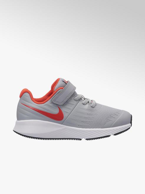 Nike Kamasz NIKE STAR RUNNER sportcipő