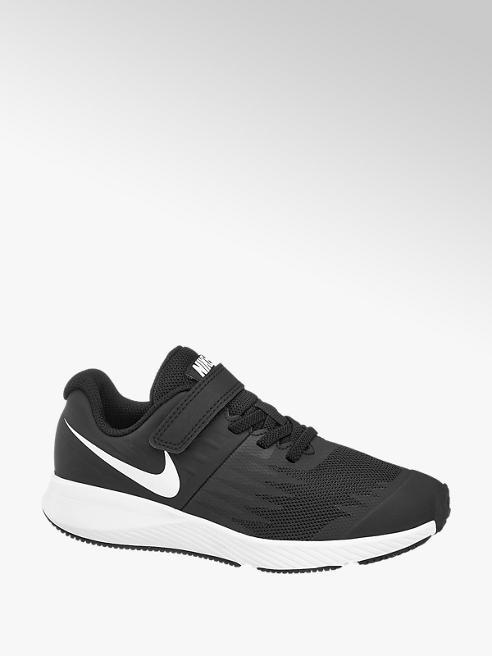 Nike Kamasz NIKE sportcipő